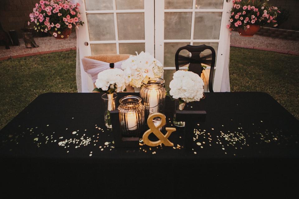 Jay & Jess, Weddings, Phoenix, AZ-112.jpg