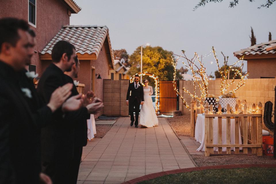 Jay & Jess, Weddings, Phoenix, AZ-113.jpg
