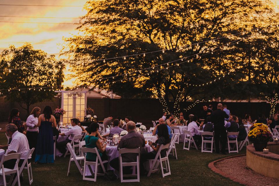 Jay & Jess, Weddings, Phoenix, AZ-114.jpg
