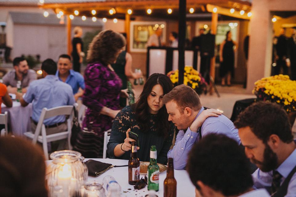 Jay & Jess, Weddings, Phoenix, AZ-117.jpg