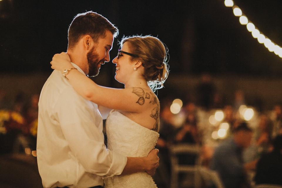 Jay & Jess, Weddings, Phoenix, AZ-125.jpg