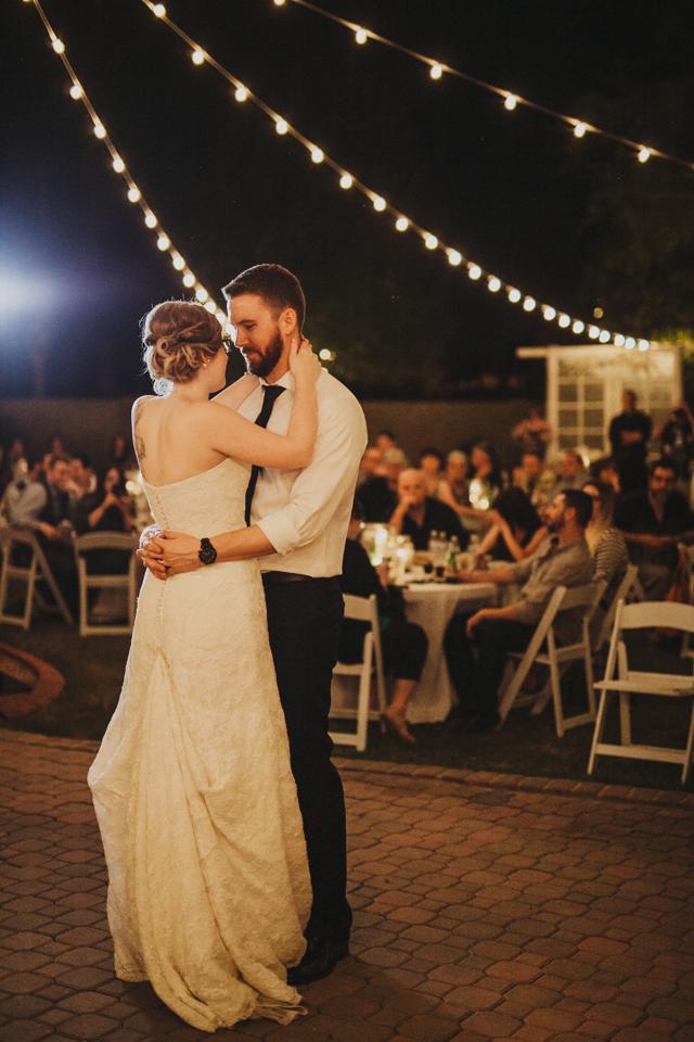 Jay & Jess, Weddings, Phoenix, AZ-124.jpg