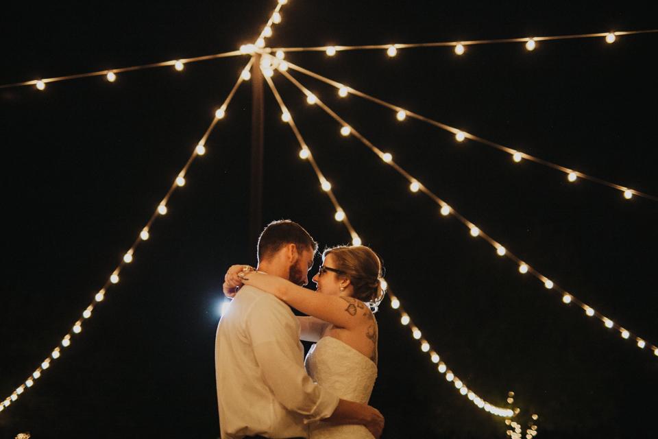 Jay & Jess, Weddings, Phoenix, AZ-126.jpg