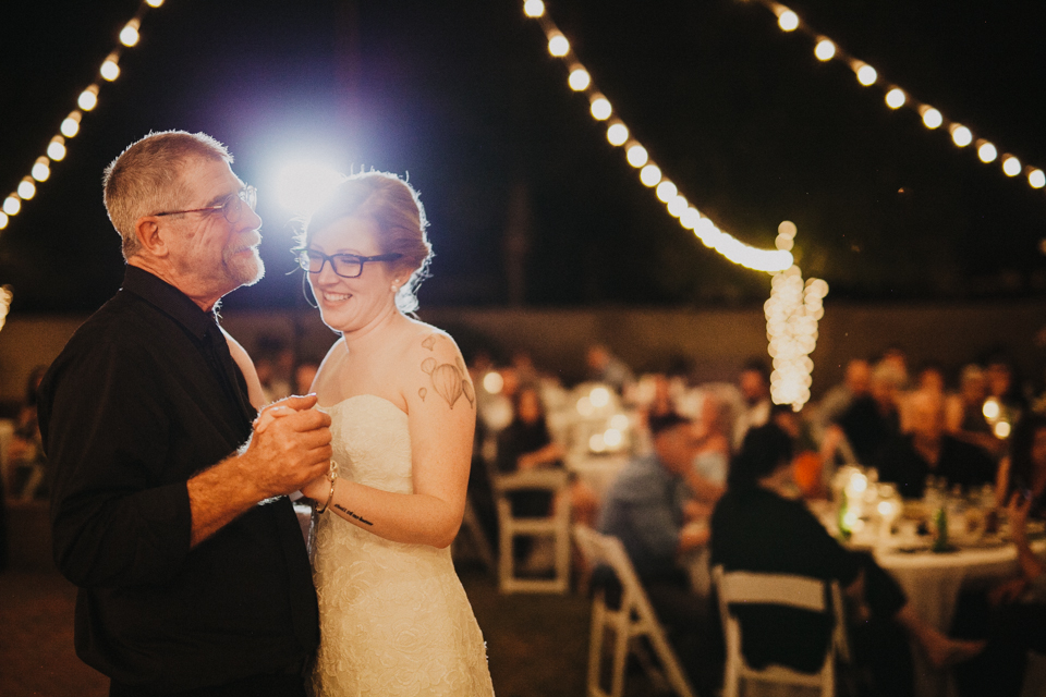 Jay & Jess, Weddings, Phoenix, AZ-127.jpg