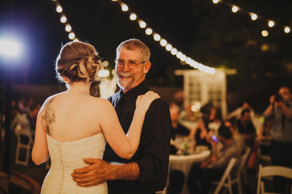Jay & Jess, Weddings, Phoenix, AZ-128.jpg