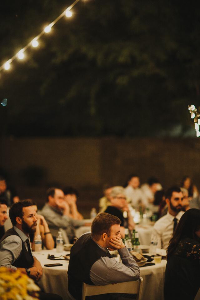 Jay & Jess, Weddings, Phoenix, AZ-132.jpg