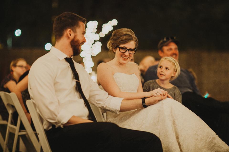 Jay & Jess, Weddings, Phoenix, AZ-131.jpg
