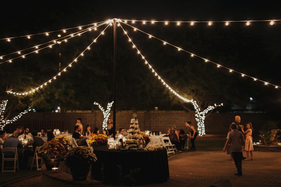 Jay & Jess, Weddings, Phoenix, AZ-133.jpg
