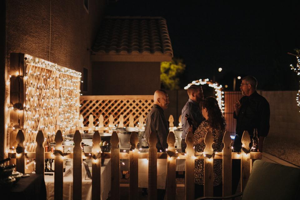 Jay & Jess, Weddings, Phoenix, AZ-134.jpg