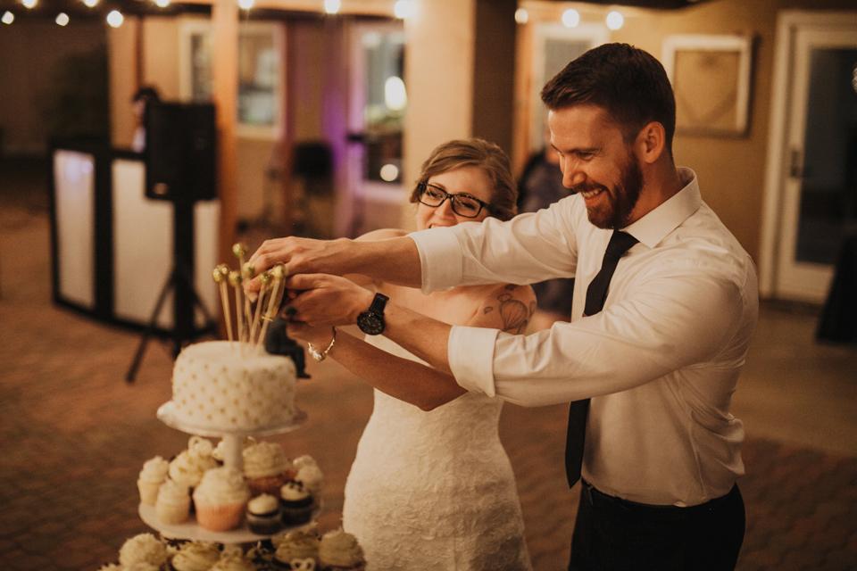 Jay & Jess, Weddings, Phoenix, AZ-136.jpg