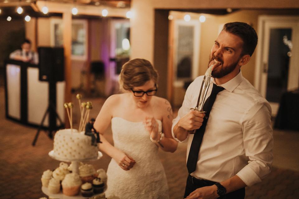 Jay & Jess, Weddings, Phoenix, AZ-137.jpg