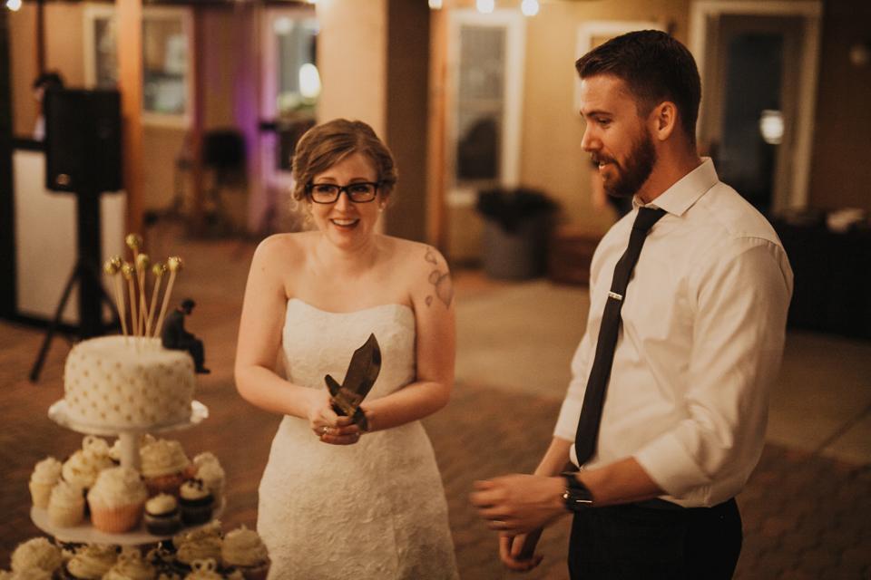 Jay & Jess, Weddings, Phoenix, AZ-135.jpg