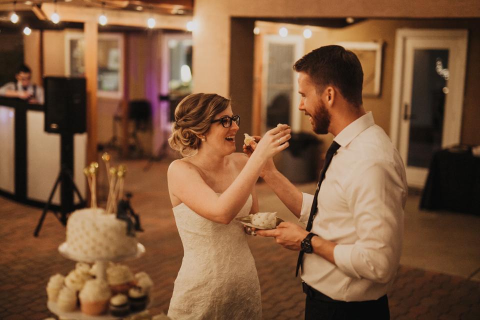 Jay & Jess, Weddings, Phoenix, AZ-138.jpg