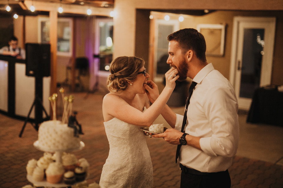 Jay & Jess, Weddings, Phoenix, AZ-139.jpg