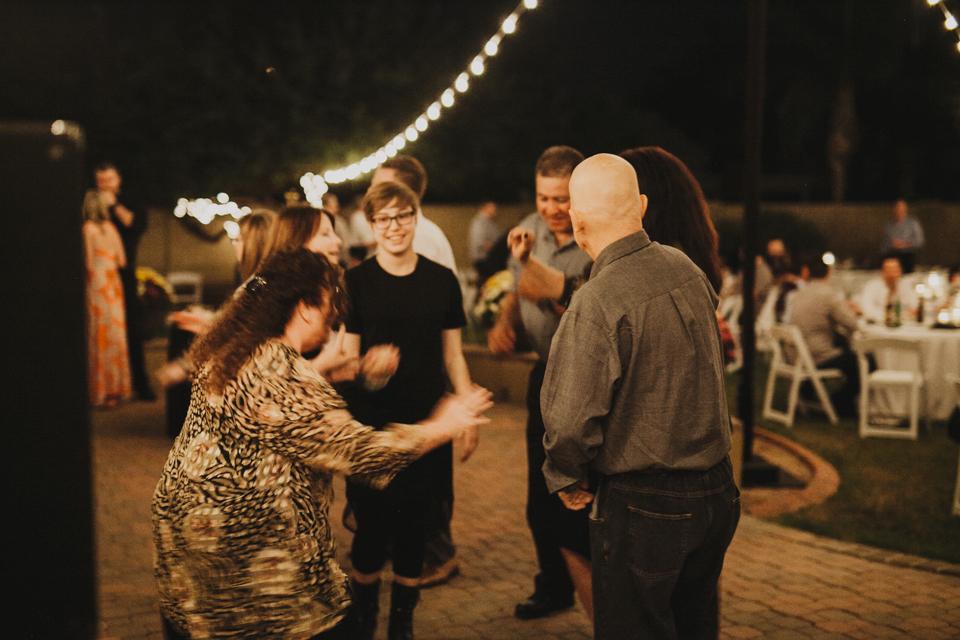 Jay & Jess, Weddings, Phoenix, AZ-140.jpg