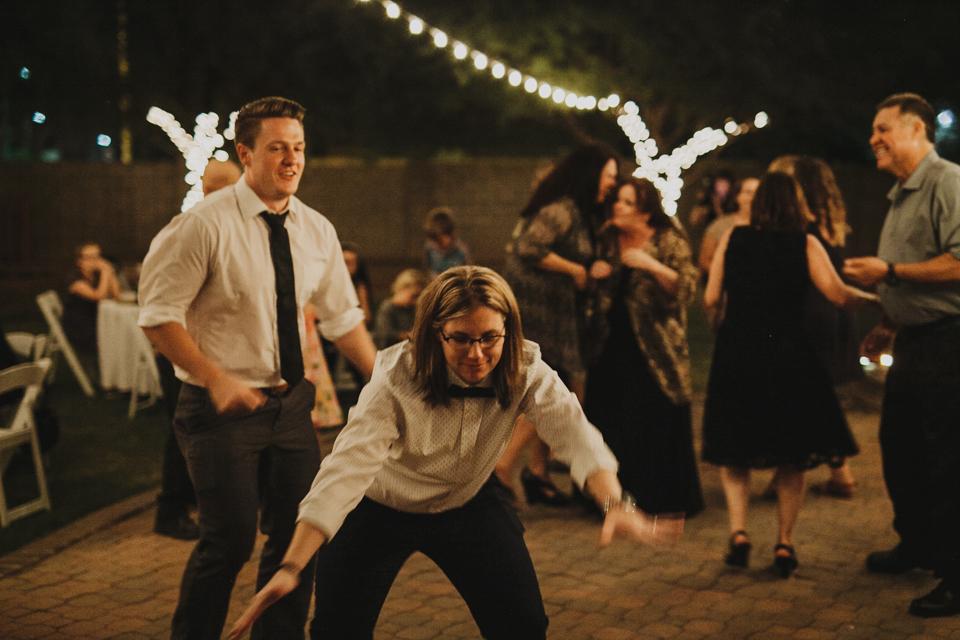 Jay & Jess, Weddings, Phoenix, AZ-141.jpg