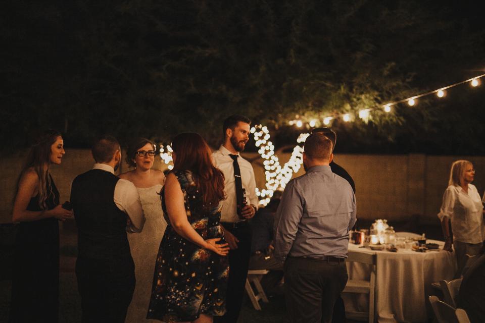 Jay & Jess, Weddings, Phoenix, AZ-141(1).jpg
