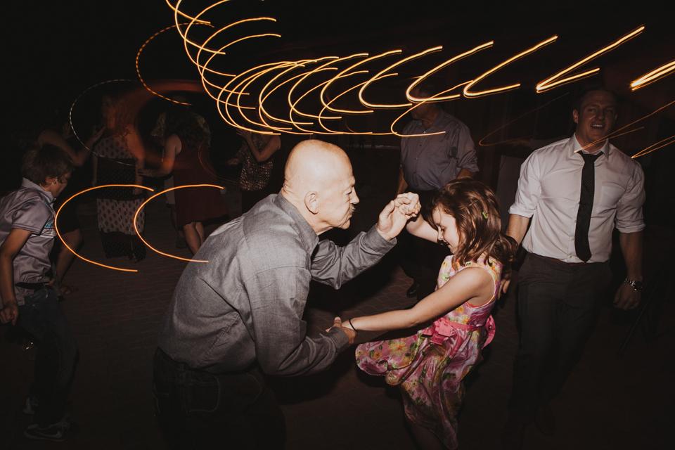 Jay & Jess, Weddings, Phoenix, AZ-142.jpg