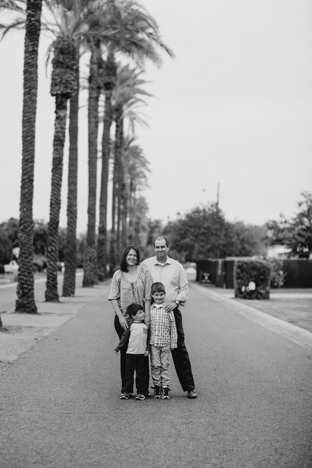 Jay & Jess, Lifestyle Session, AZ 26.jpg