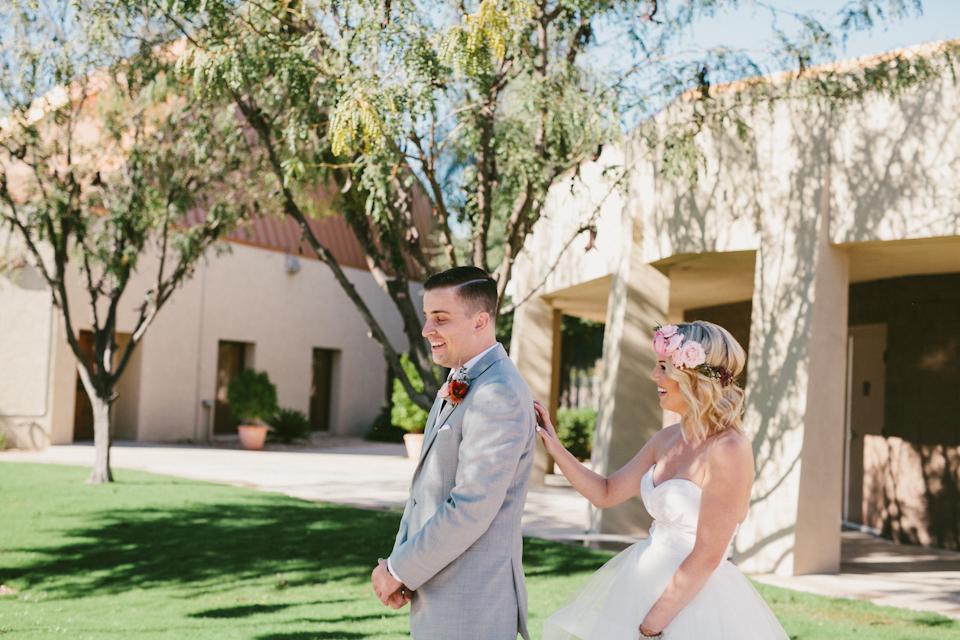 Jay & Jess, Phoenix, AZ 71.jpg