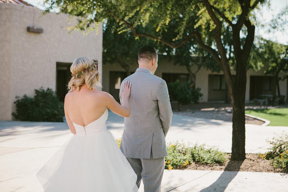 Jay & Jess, Phoenix, AZ 72.jpg