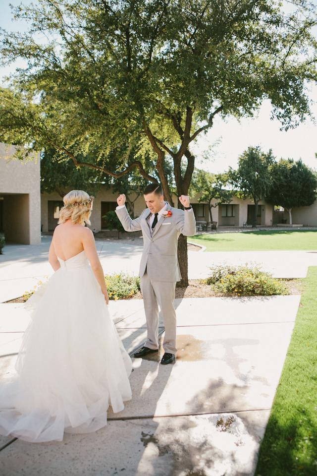 Jay & Jess, Phoenix, AZ 74 (1).jpg