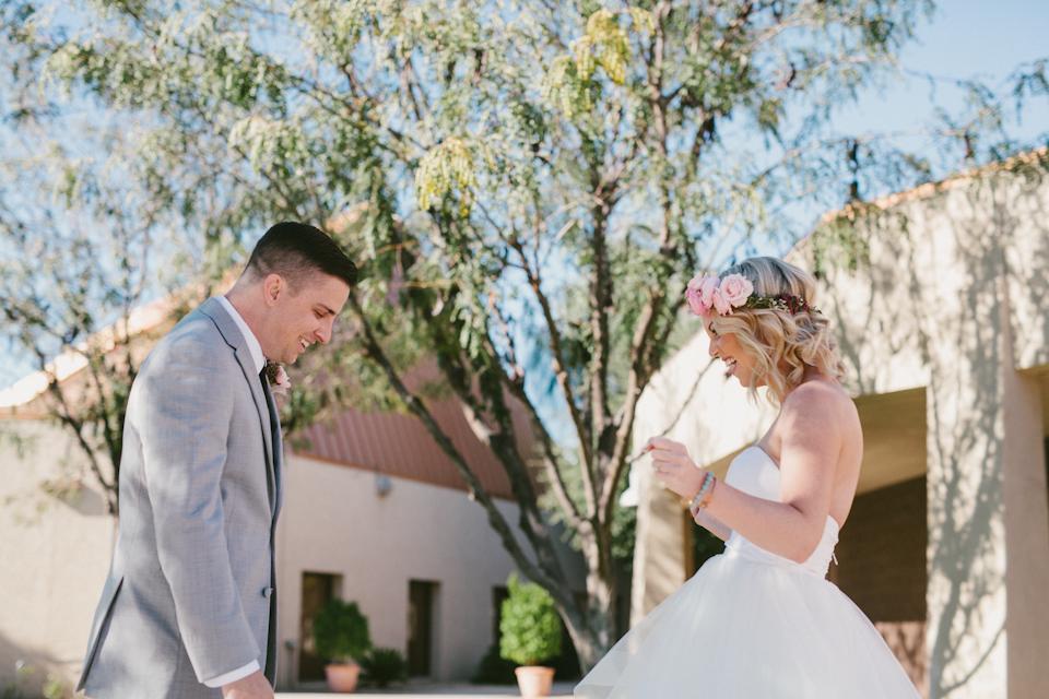 Jay & Jess, Phoenix, AZ 75.jpg
