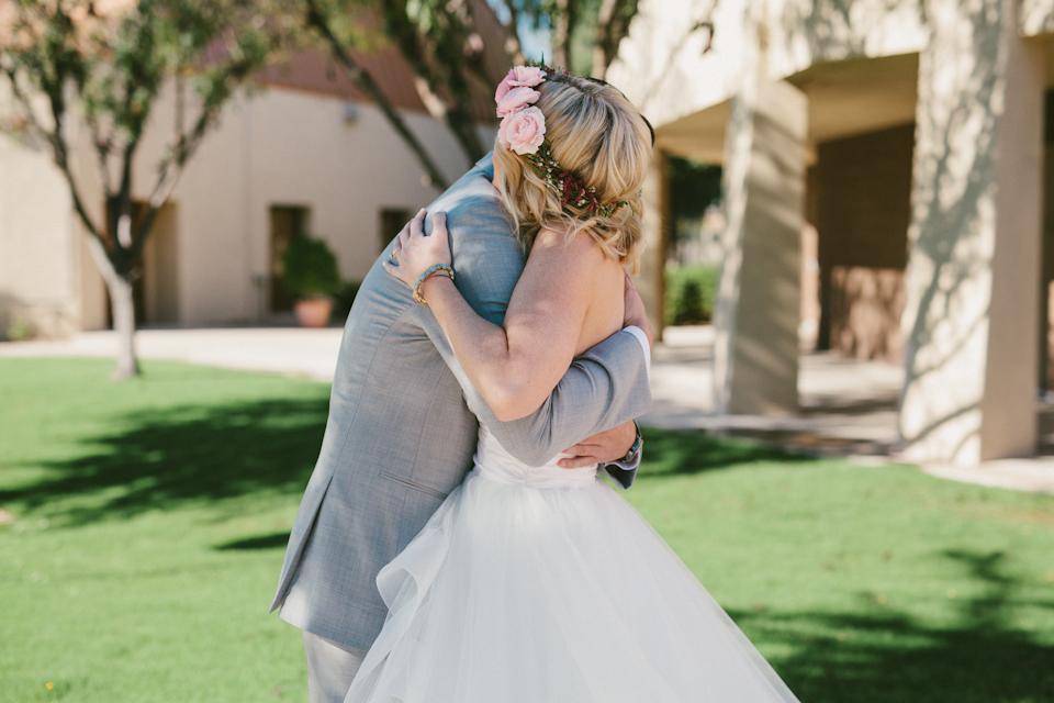Jay & Jess, Phoenix, AZ 78.jpg