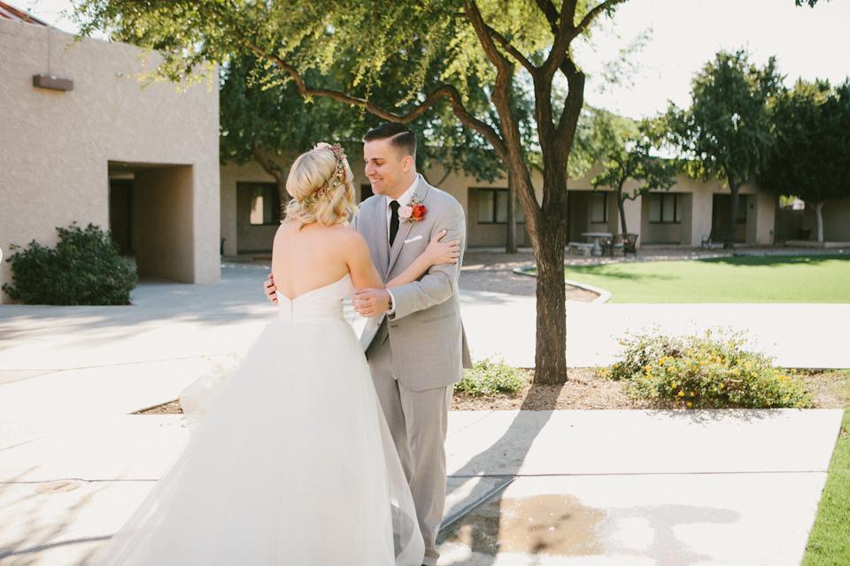 Jay & Jess, Phoenix, AZ 79(.jpg
