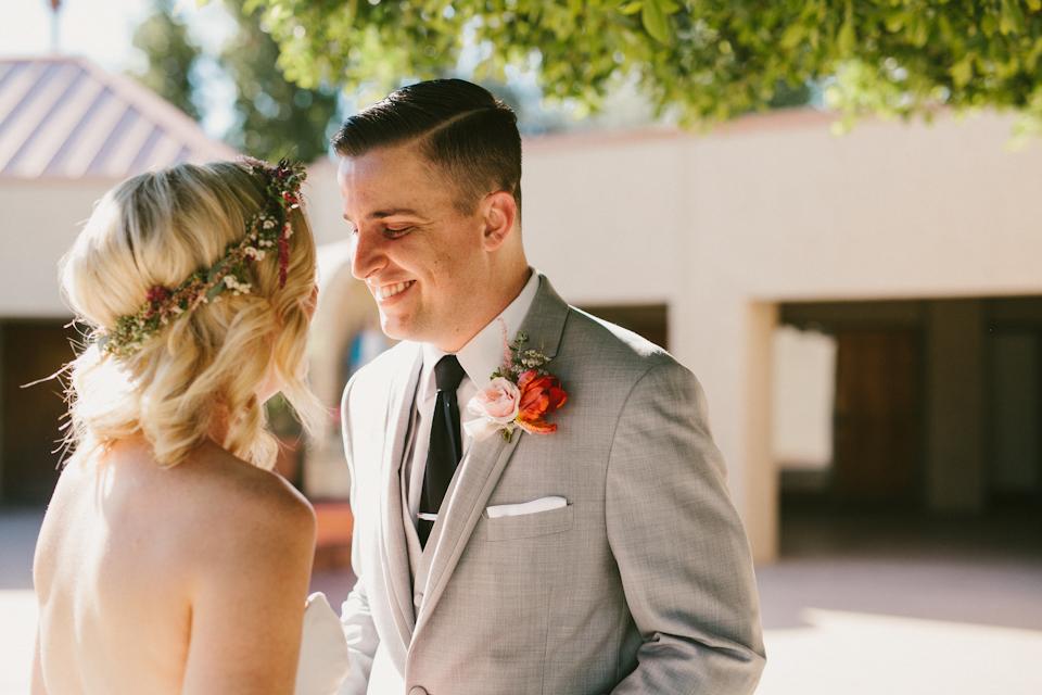 Jay & Jess, Phoenix, AZ 80.jpg