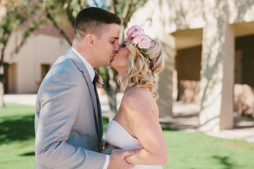 Jay & Jess, Phoenix, AZ 82.jpg