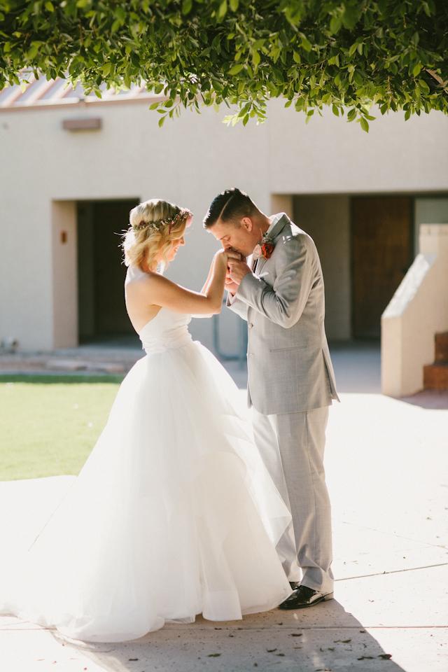 Jay & Jess, Phoenix, AZ 83.jpg