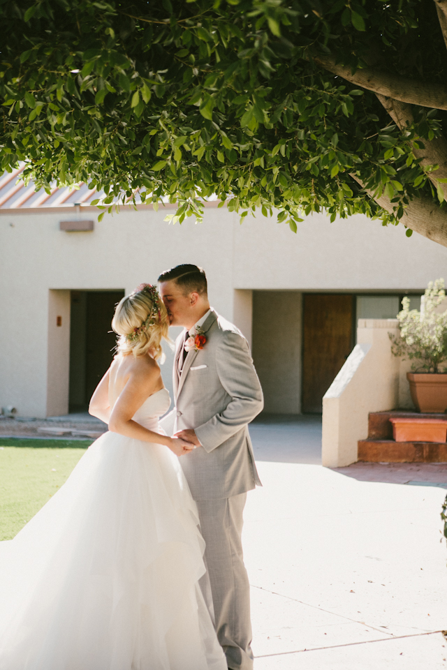 Jay & Jess, Phoenix, AZ 84.jpg