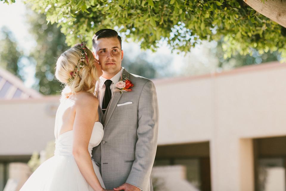 Jay & Jess, Phoenix, AZ 85.jpg