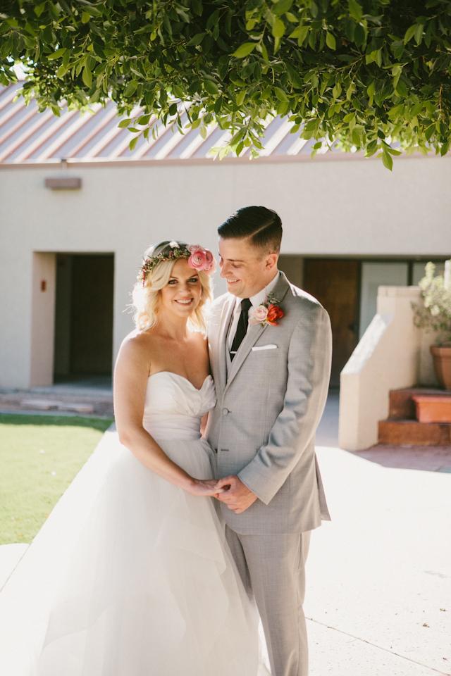 Jay & Jess, Phoenix, AZ 87.jpg