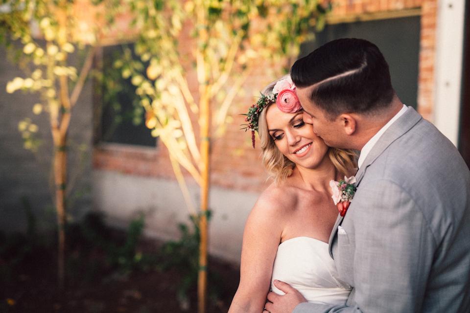 Jay & Jess, Phoenix, AZ 156.jpg