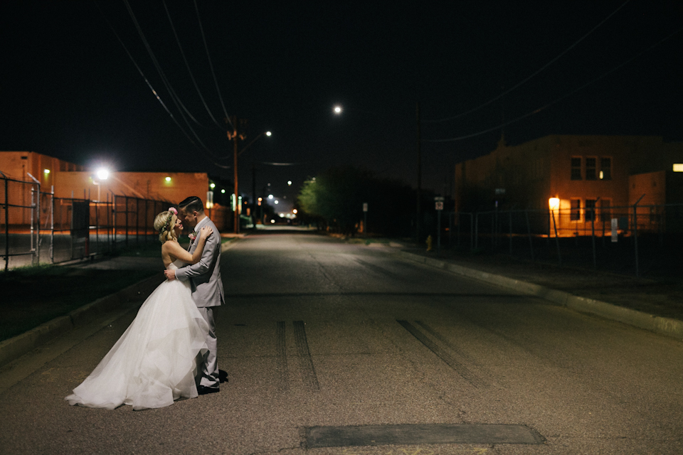 Jay & Jess, Phoenix, AZ 168.jpg