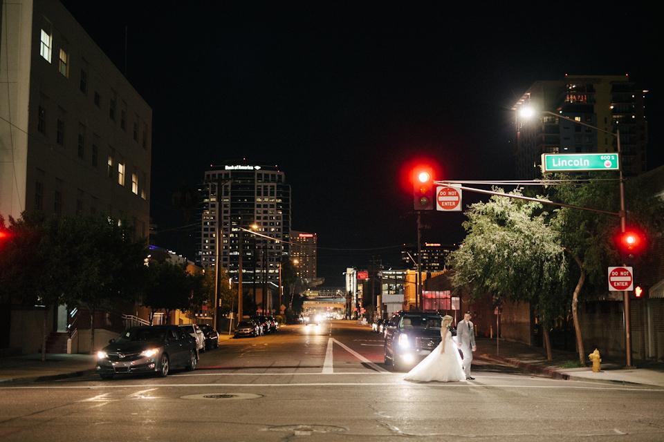 Jay & Jess, Phoenix, AZ 171.jpg