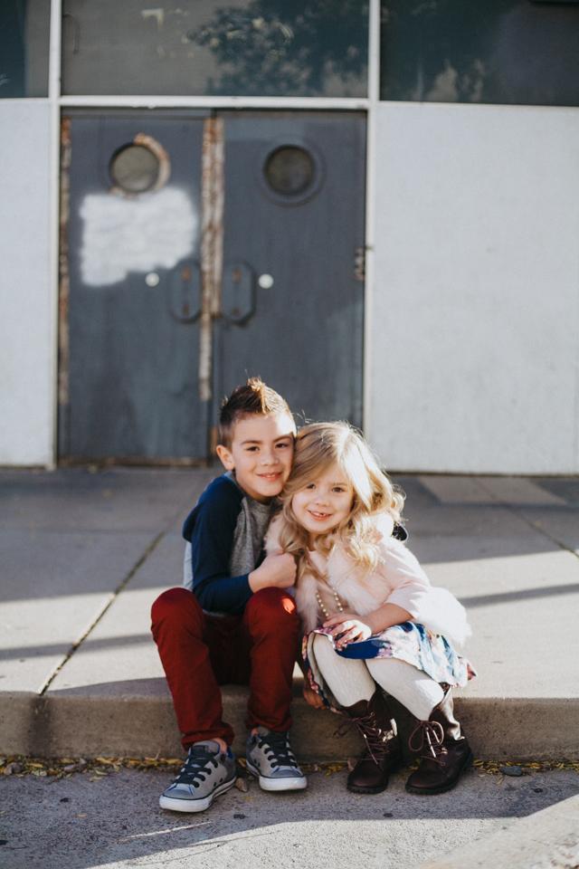 Jay & Jess, Lifestyle, Phoenix, AZ 2.jpg