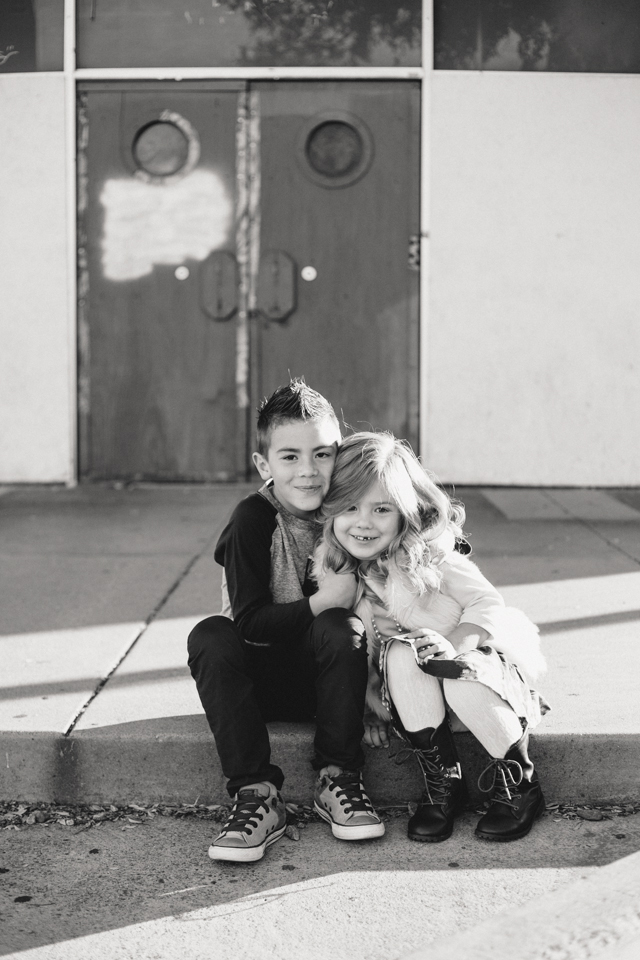 Jay & Jess, Lifestyle, Phoenix, AZ 3.jpg