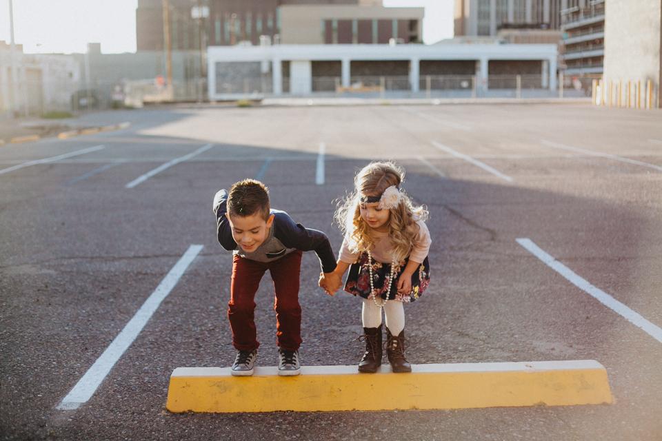 Jay & Jess, Lifestyle, Phoenix, AZ 12.jpg