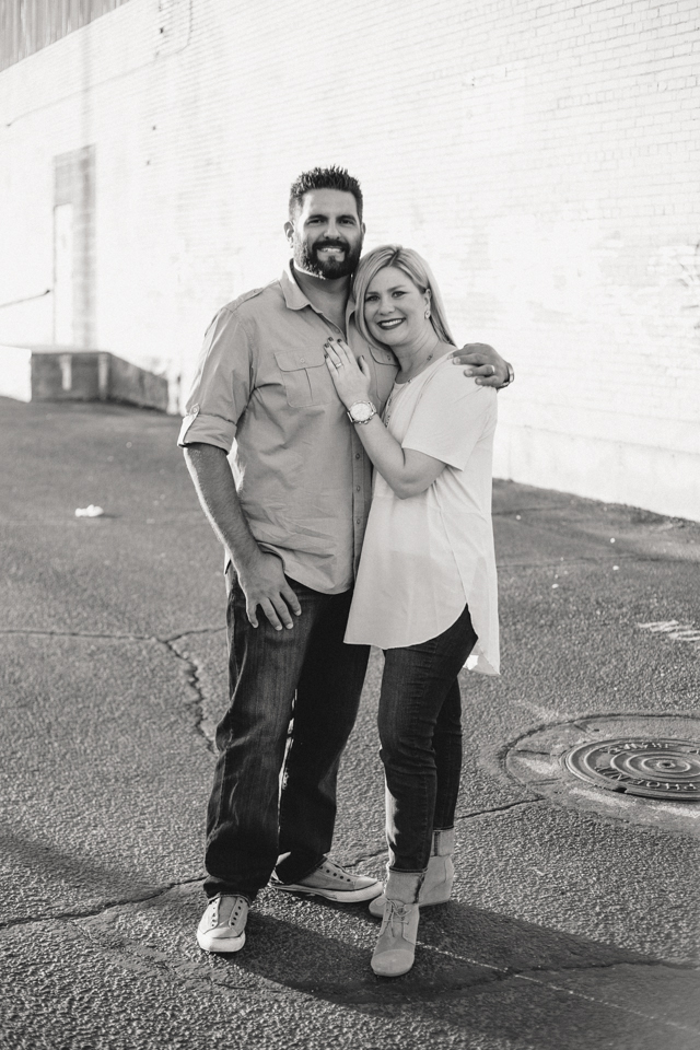 Jay & Jess, Lifestyle, Phoenix, AZ 16.jpg