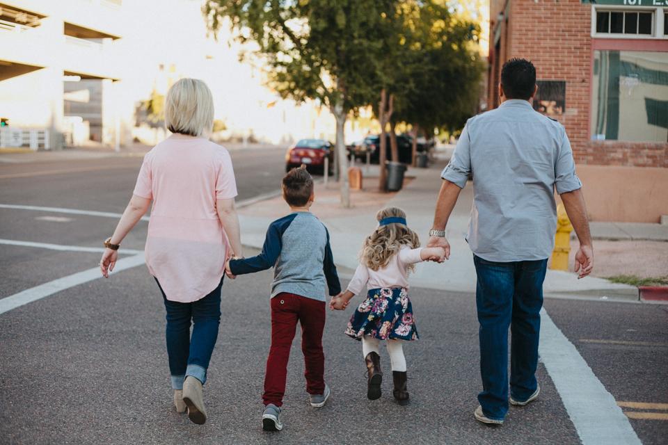 Jay & Jess, Lifestyle, Phoenix, AZ 17.jpg