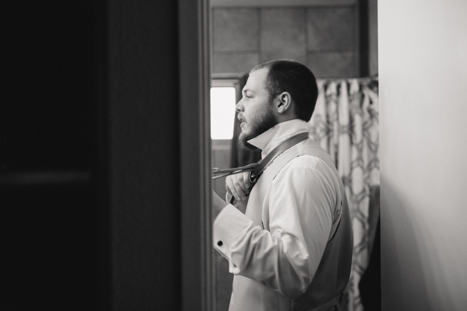 Jay & Jess, Weddings, Phoenix, AZ-19.jpg