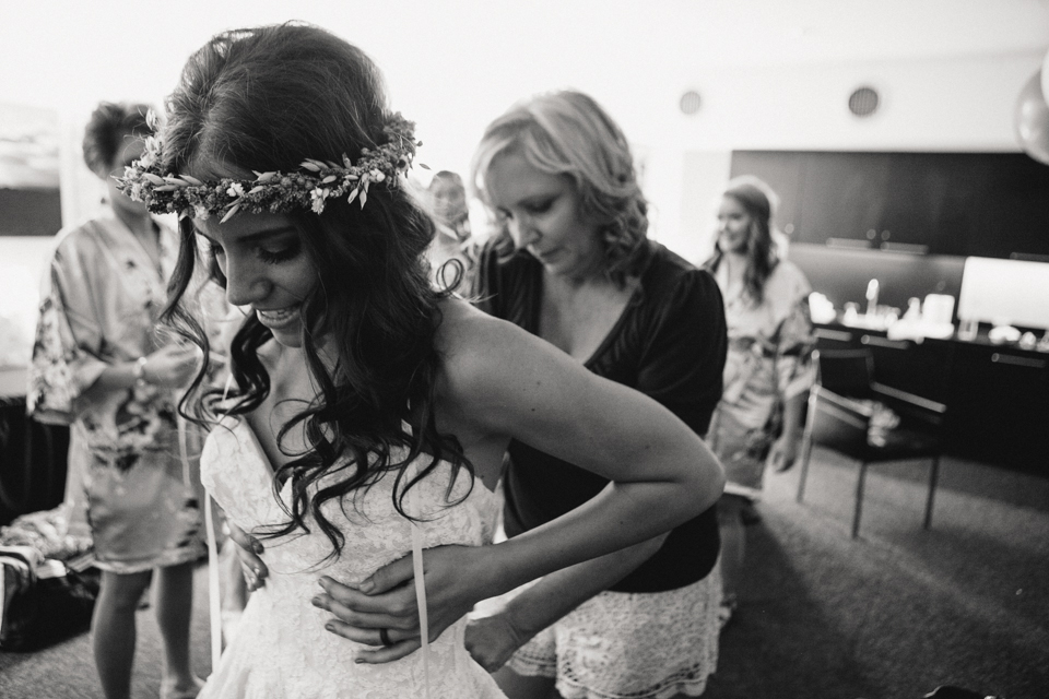 Jay & Jess, Weddings, Phoenix, AZ-24.jpg