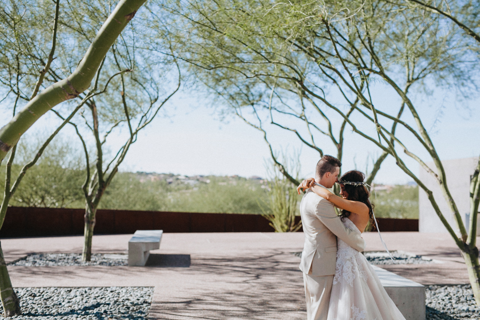 Jay & Jess, Weddings, Phoenix, AZ-39.jpg