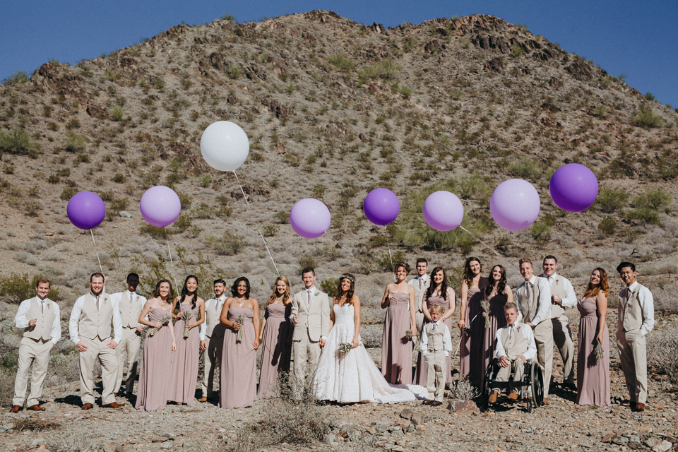 Jay & Jess, Weddings, Phoenix, AZ-47.jpg