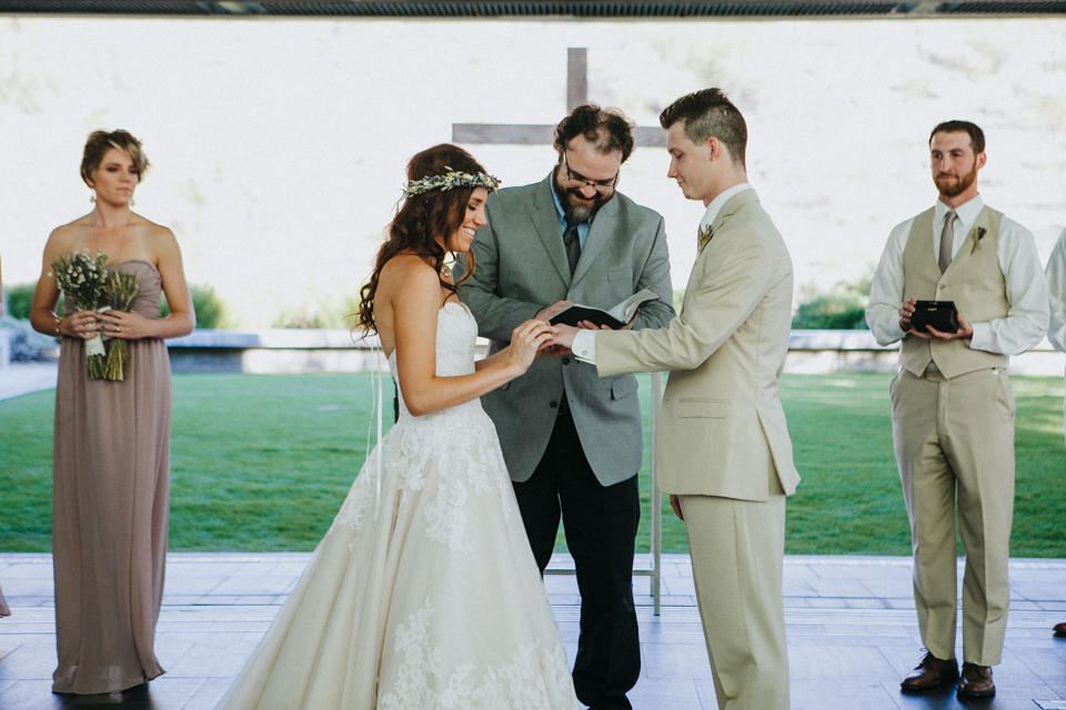 Jay & Jess, Weddings, Phoenix, AZ-82.jpg
