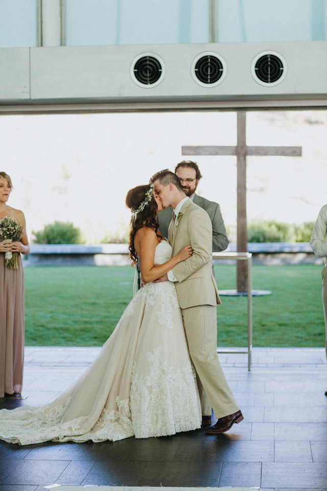 Jay & Jess, Weddings, Phoenix, AZ-86.jpg