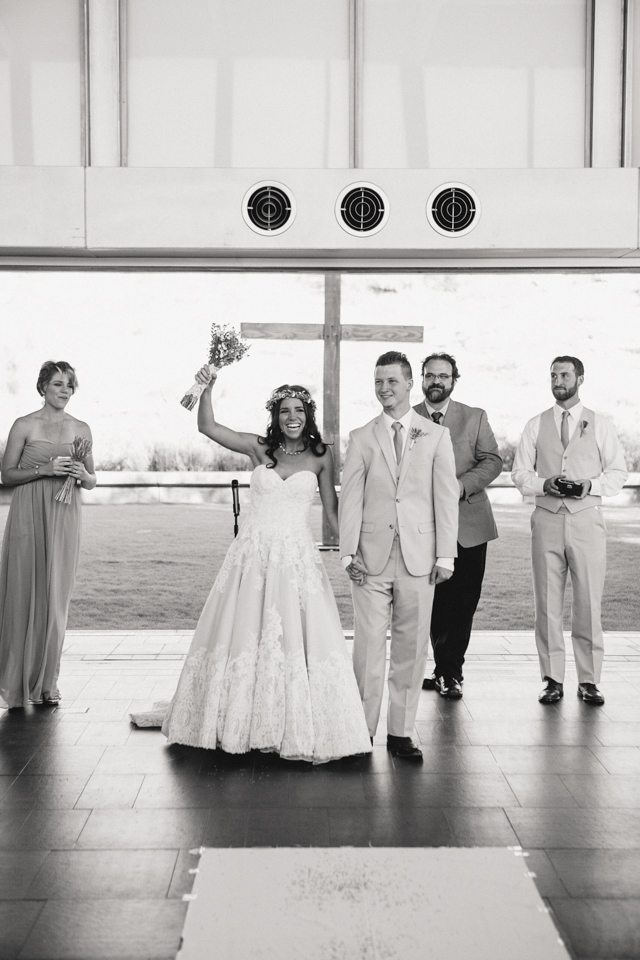 Jay & Jess, Weddings, Phoenix, AZ-87.jpg